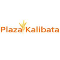 Plaza Kalibata