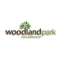 woodlandpark residence