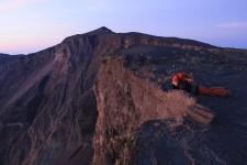 Trekking & Hikking
