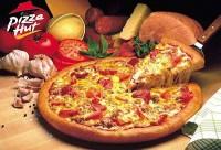 pitza hut