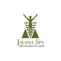 Javanaspa